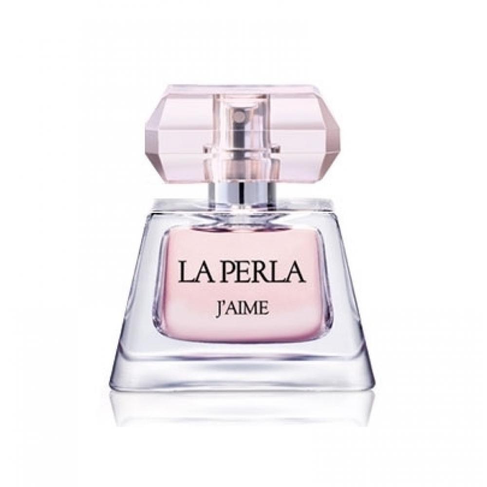 La Perla J´Aime Parfémovaná voda 100ml