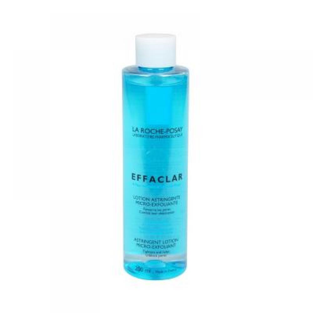 LA ROCHE-POSAY Adstringentní pleťová voda Effaclar 200 ml