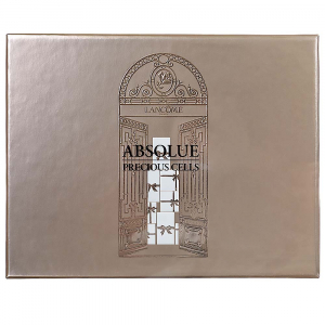 LANCOME Absolue Precious Cells Gesichtspflege 5 Teil Set