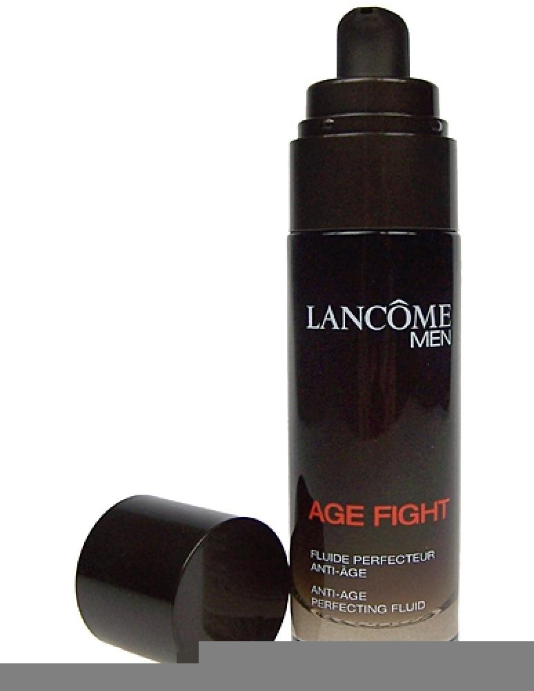 Lancome Age Fight Fluide Men 50ml