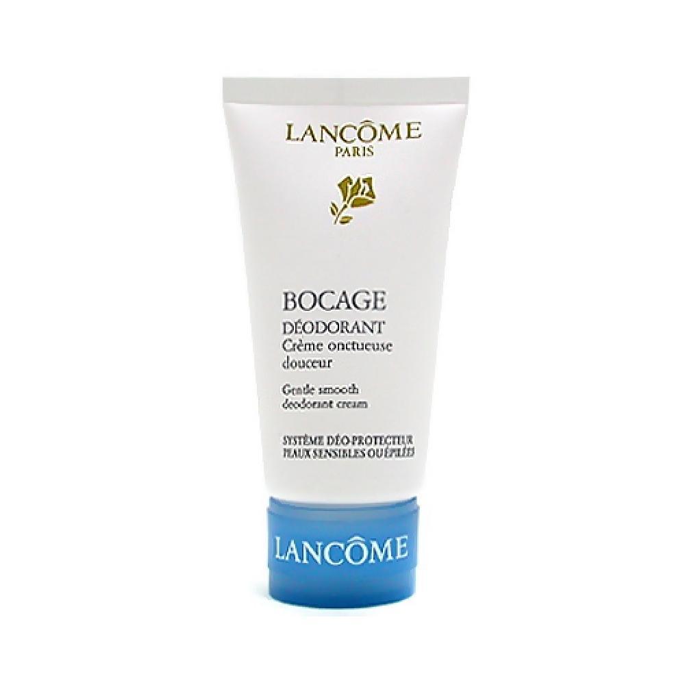 Lancome Bocage Deodorant Cream Deo Rollon 50ml