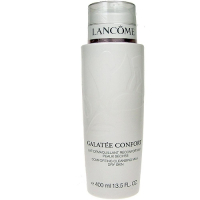 Lancome Galatee Confort  400ml