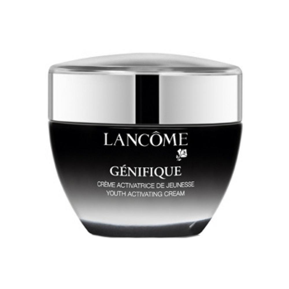 LANCOME Genifique Youth Aktivující krém 50 ml
