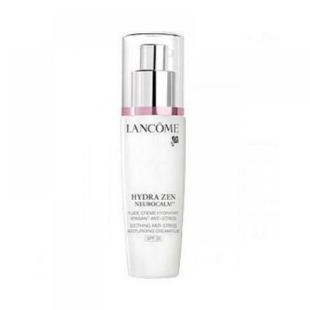 Lancome Hydra Zen Neurocalm Cream Fluid Dry Skin 50ml Suchá pleť