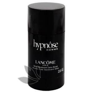 Lancome Hypnose Men Deostick 75ml