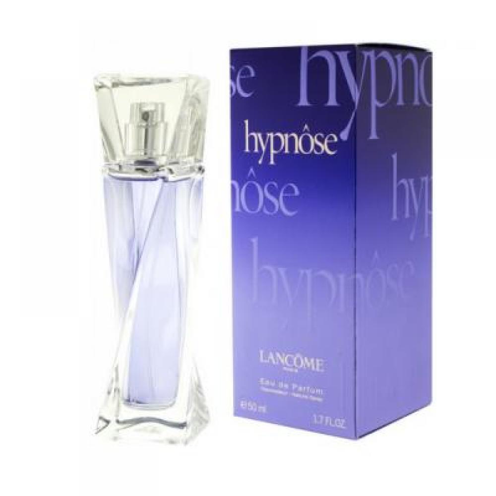 Lancome Hypnose Parfémovaná voda 50ml
