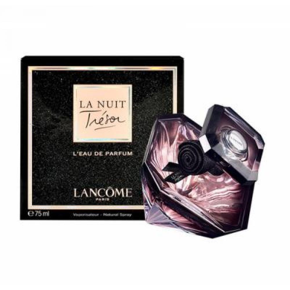 Lancome La Nuit Tresor Parfémovaná voda 30ml