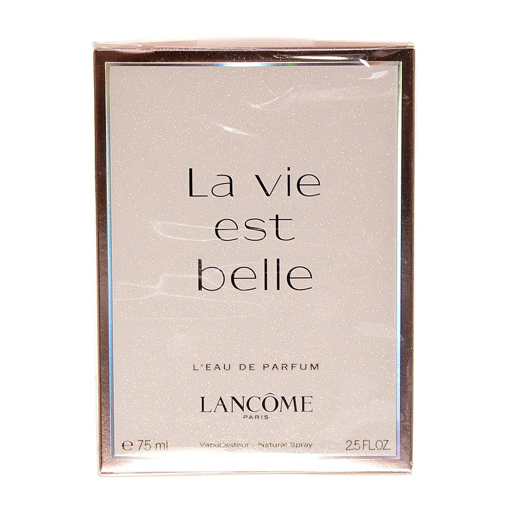 LANCOME La Vie Est Belle Parfémovaná voda 75 ml
