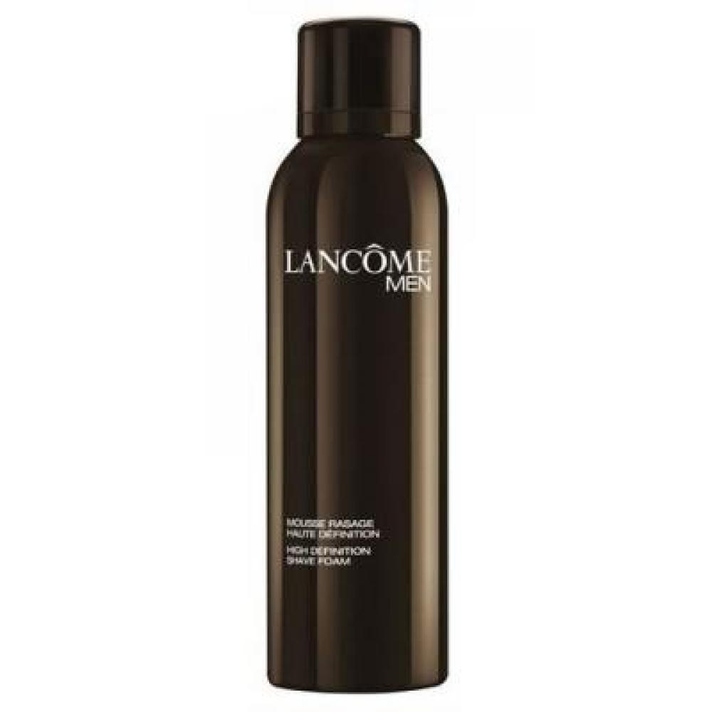 Lancome Men High Definition Shave Foam 200 ml