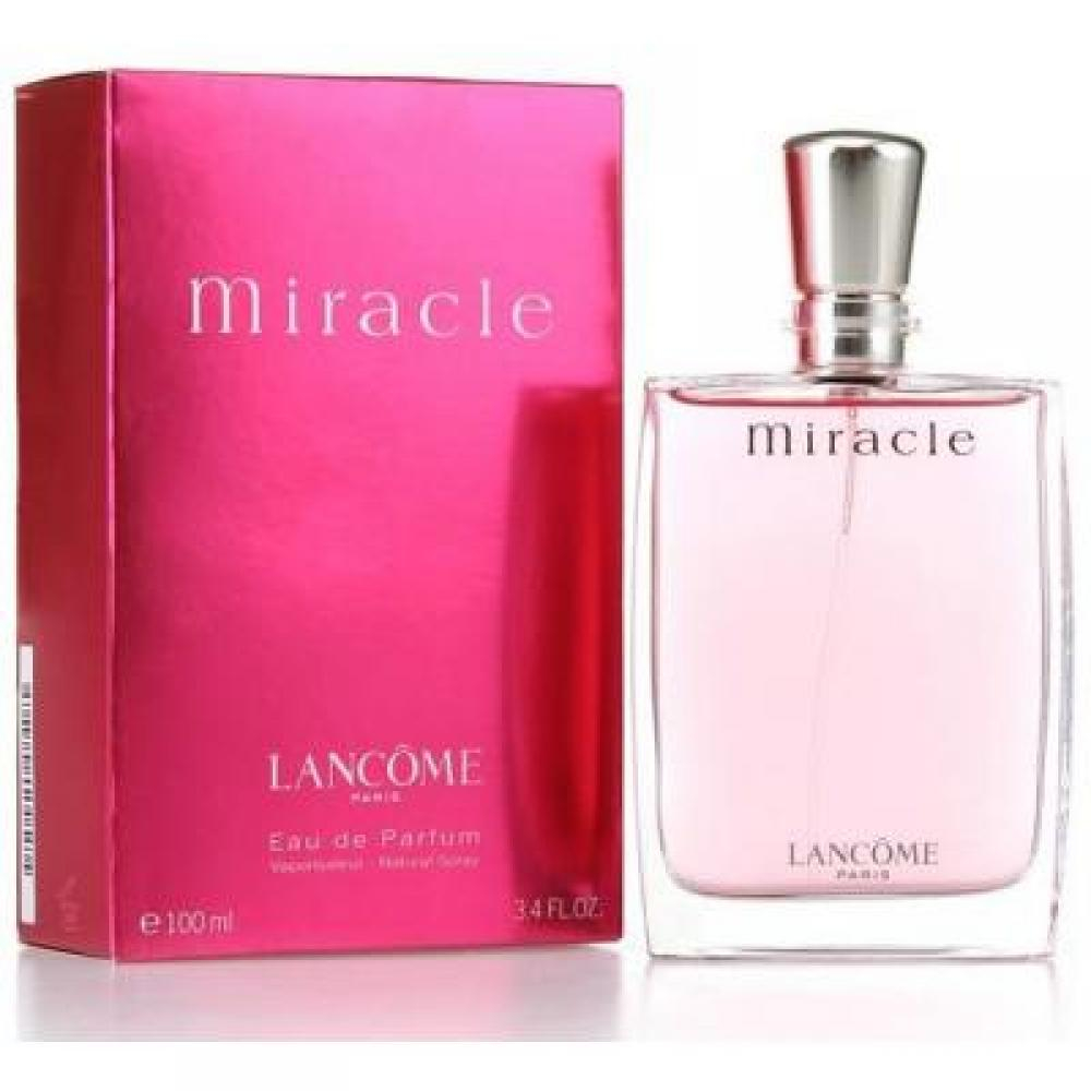 Lancome Miracle Parfémovaná voda 100ml