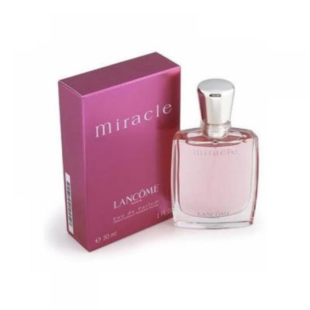 Lancome Miracle Parfémovaná voda 30ml