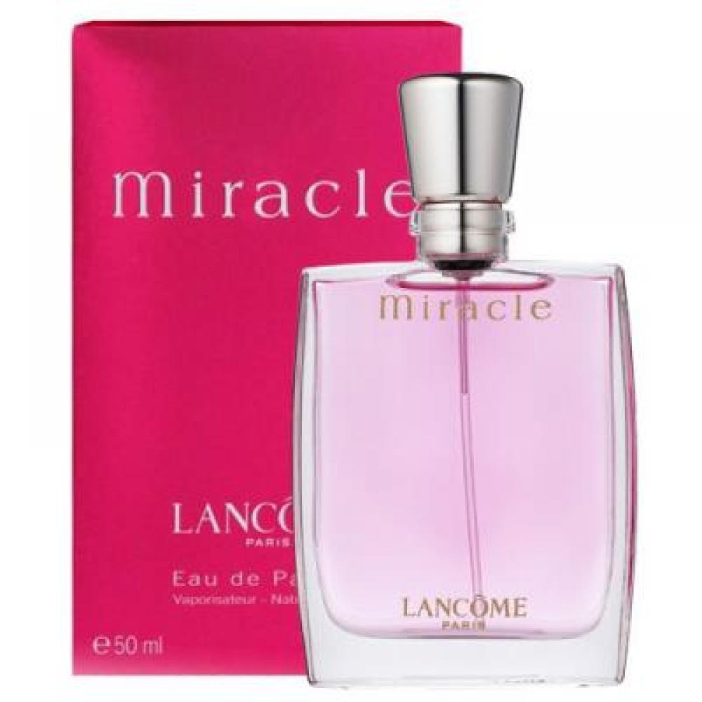 Lancome Miracle Parfémovaná voda 50ml
