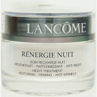 Lancome Renergie Nuit Anti-Wrinkle  50ml