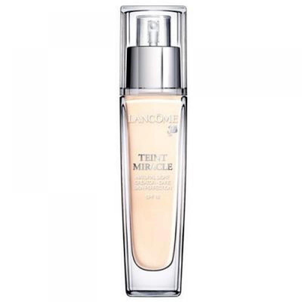 Lancome Teint Miracle Skin Perfector 30 ml 035 Sable Dore