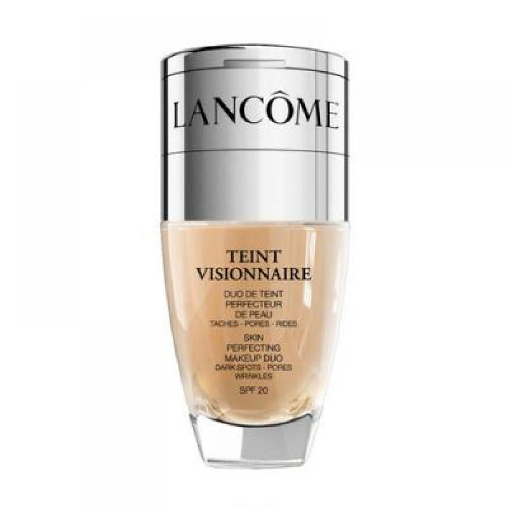 LANCOME Teint Visionnaire Perfecting Makeup Duo 30 ml 035 Beige Dore