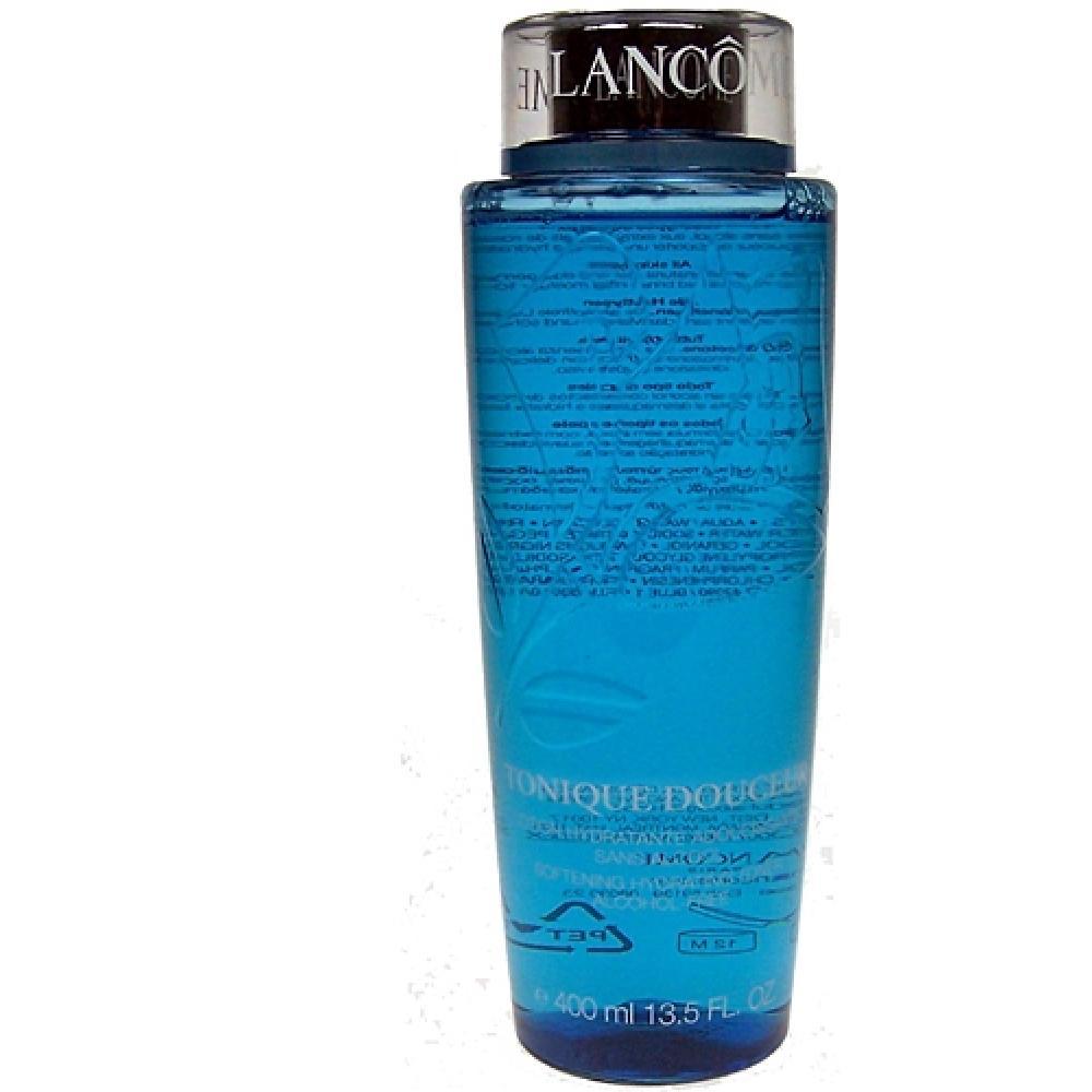 Lancome Tonique Douceur 400 ml