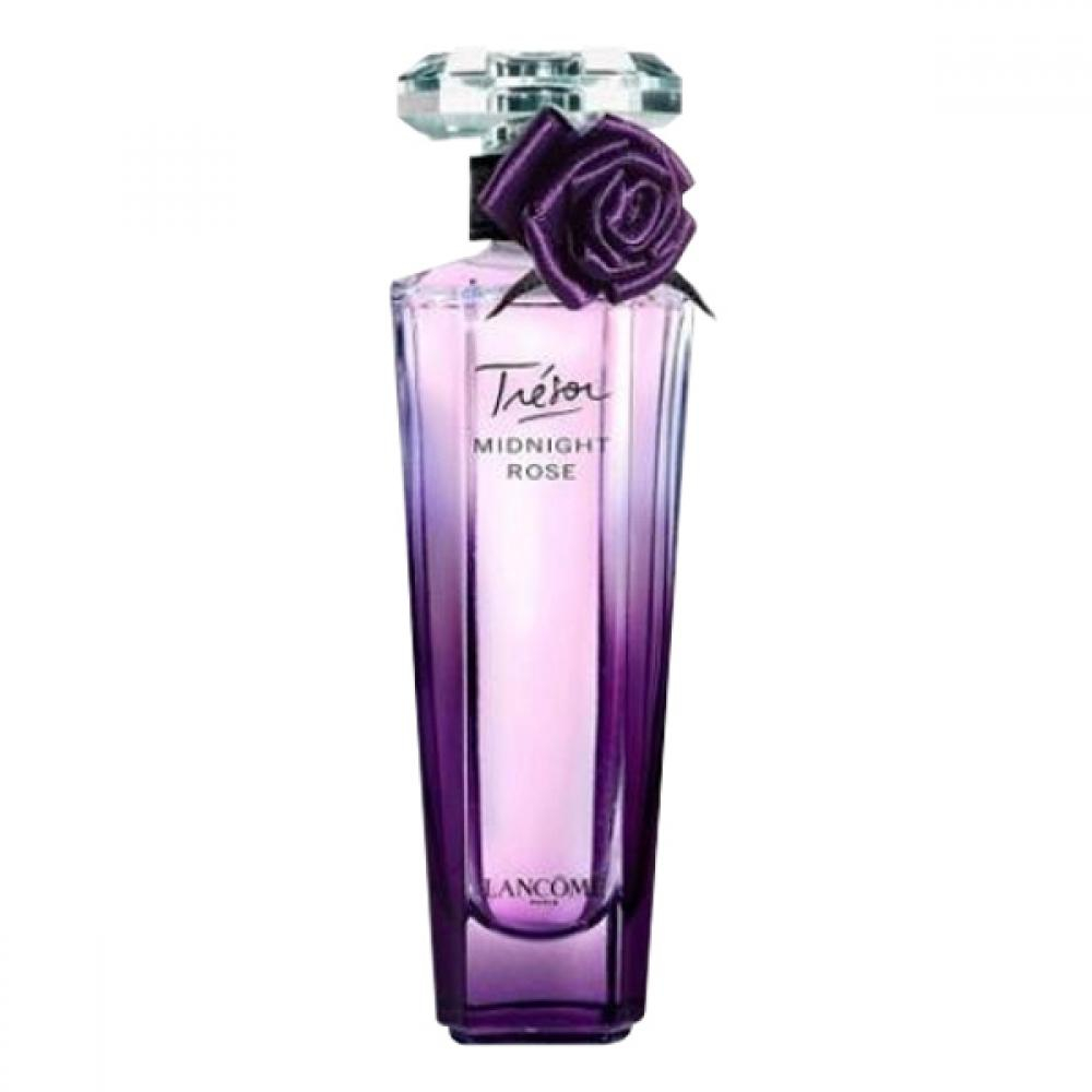 Lancome Tresor Midnight Rose Parfémovaná voda 50ml