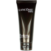 Lancome Ultimate Cleansing Gel  100ml