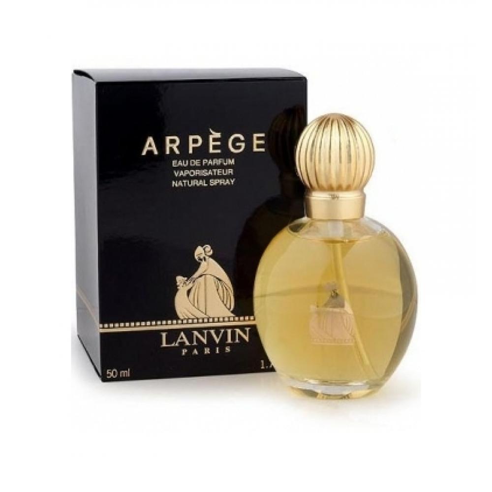 Lanvin Arpege Parfémovaná voda 50ml