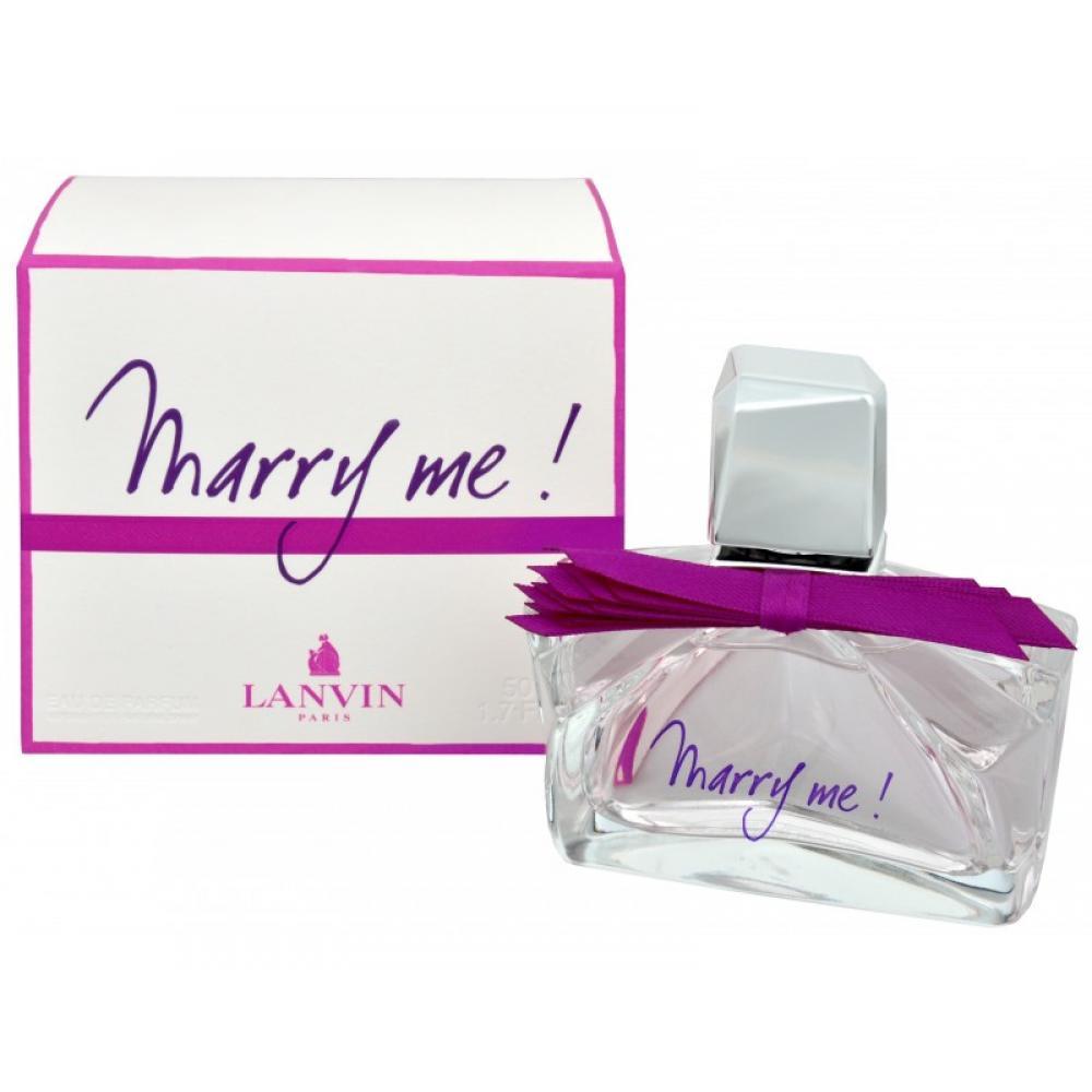 Lanvin Marry Me Parfémovaná voda 30ml