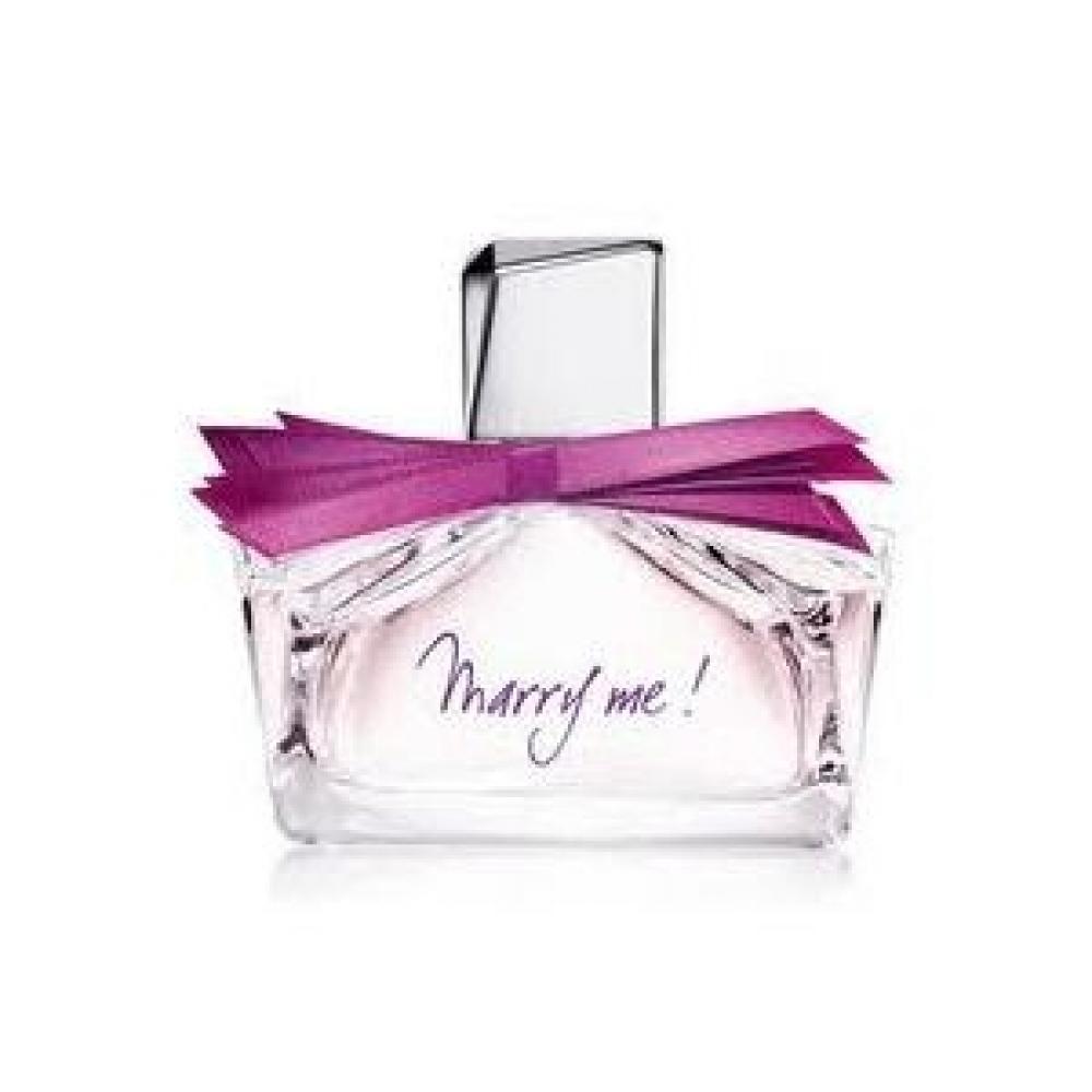 Lanvin Marry Me Parfémovaná voda 75ml