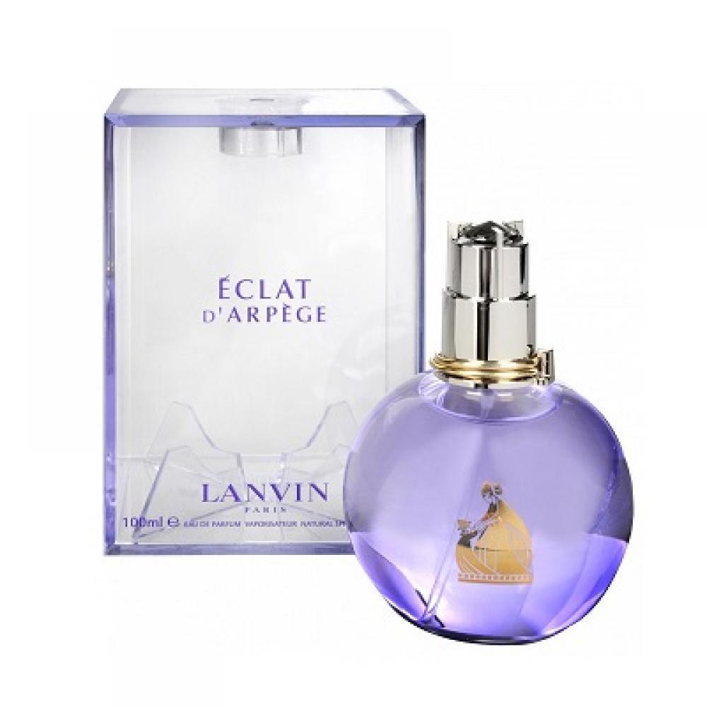 LANVIN Eclat D´Arpege Parfémovaná voda 100 ml