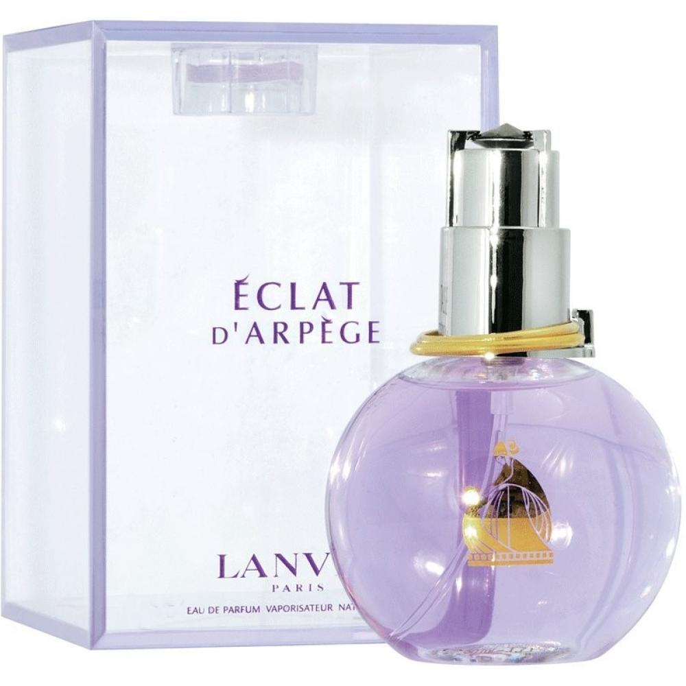 Lanvin Eclat D´Arpege Parfémovaná voda 30ml