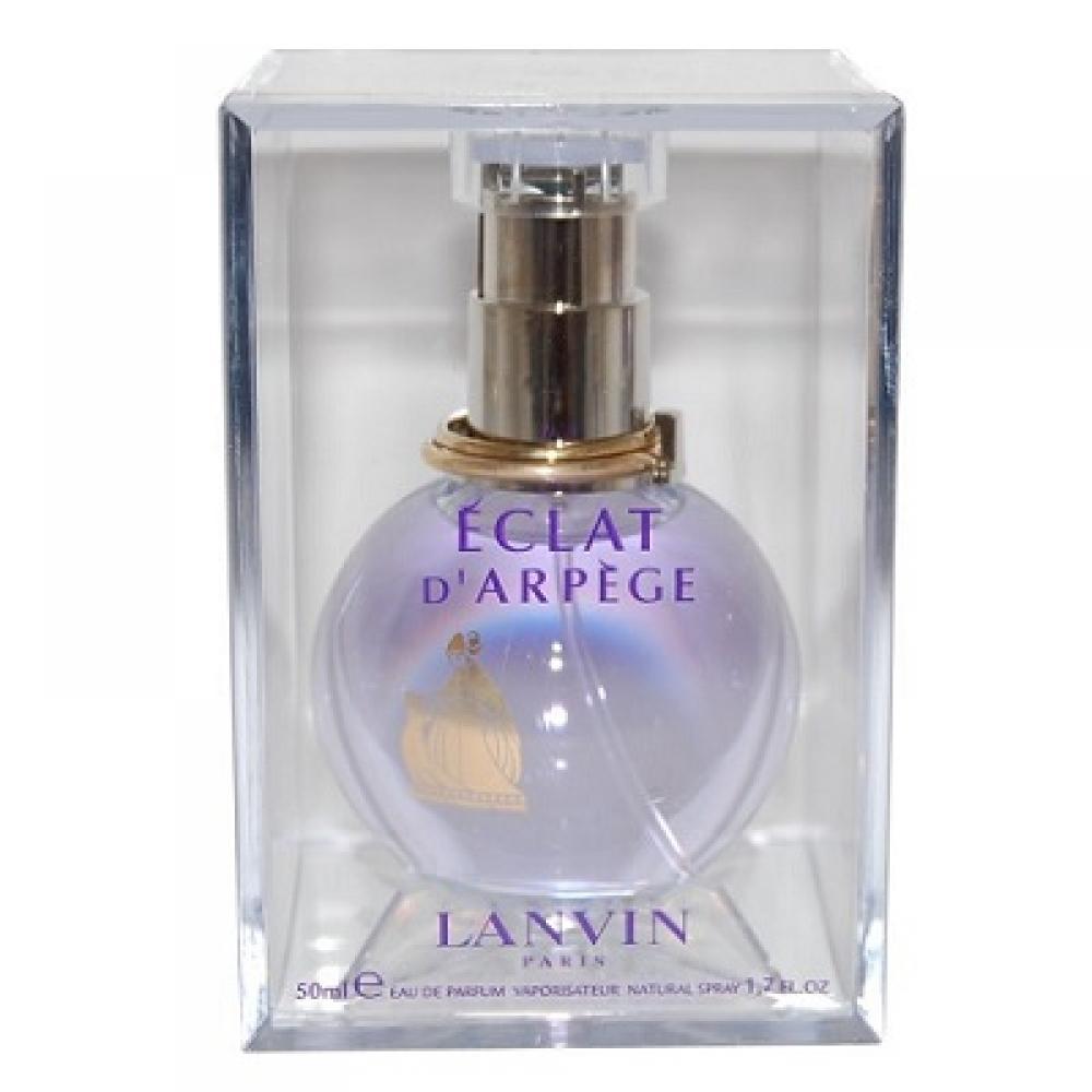 LANVIN Eclat D´Arpege Parfémovaná voda 50 ml