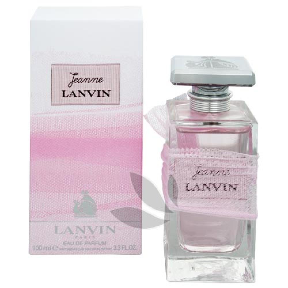 Lanvin Jeanne Parfémovaná voda 50ml