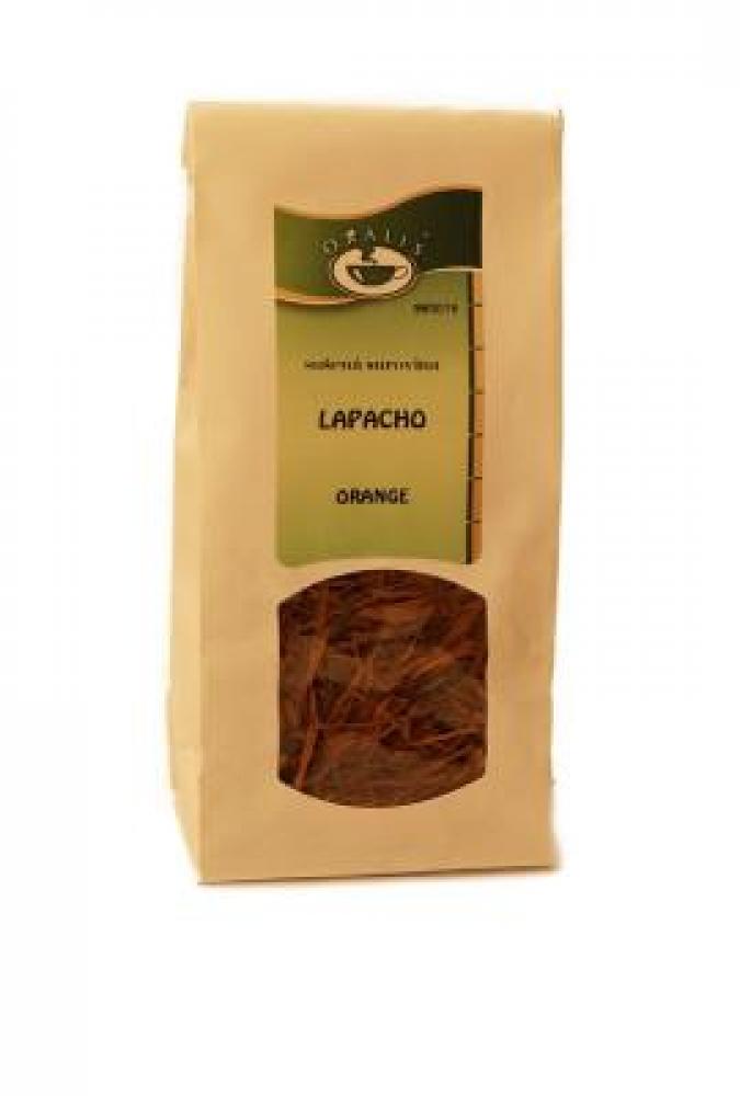 Oxalis Lapacho -Matto Grosso 50 g