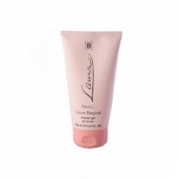 Laura Biagiotti Laura Rose Sprchový gel 150ml
