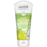 LAVERA Sprchový gel Happy Freshness 200 ml