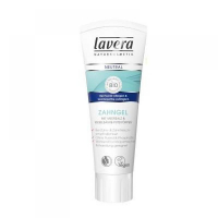 LAVERA Neutral Zubní pasta 75 ml