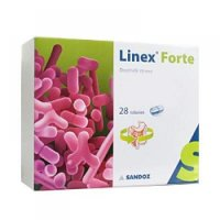 LINEX Forte cps.28