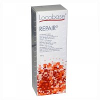 Lipobase Repair cream 8 g