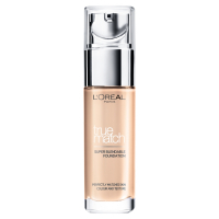 L´ORAL True Match make-up 1C Rose Ivory 30 ml