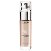 L´OREAL True Match make-up 2C Rose Vanilla 30 ml