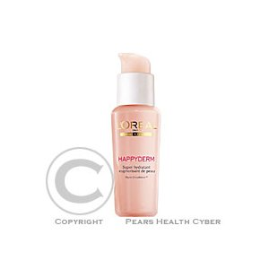 LOREAL Dermo Exp.Happyderm emulze SP 50 ml 170093T