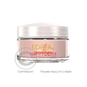 LOREAL Dermo Exp.Happyderm krém SP d.50ml 170091T