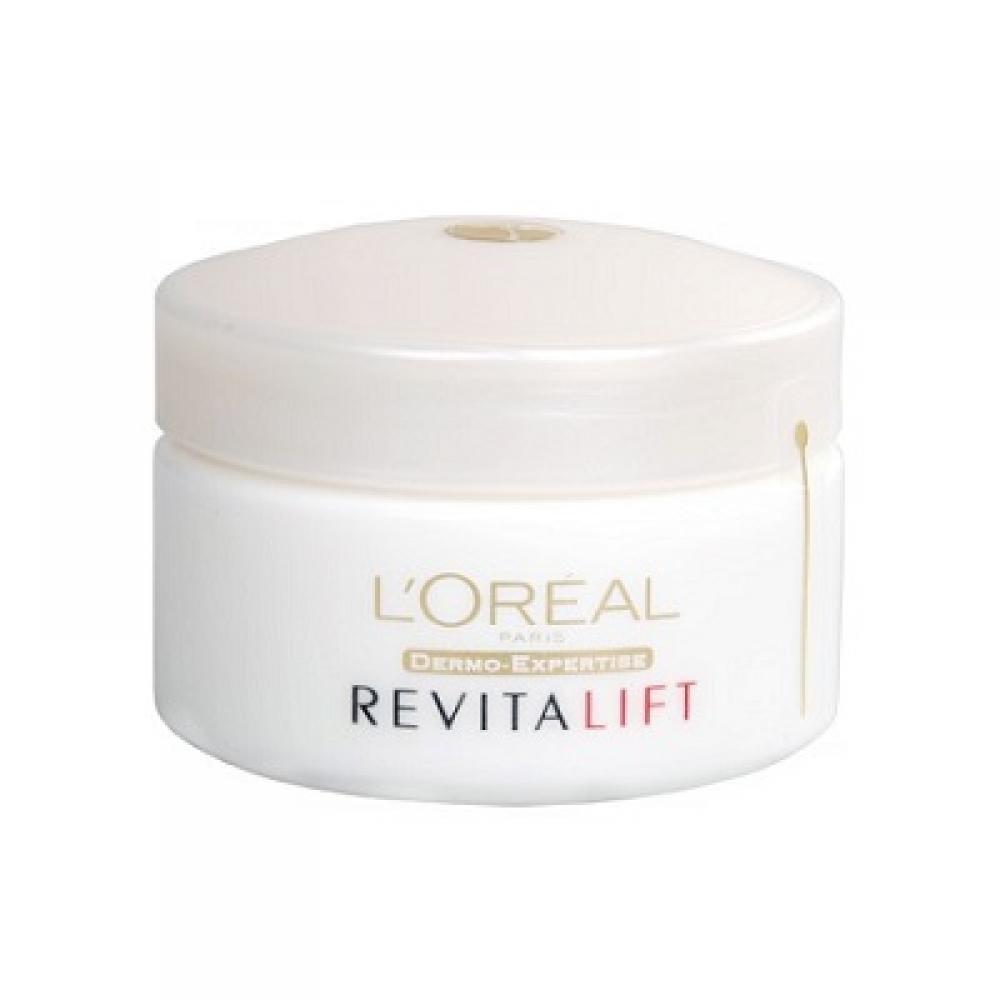 L'ORÉAL Expertise Revitalift denní krém 50 ml
