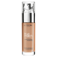 L´ORÉAL PARIS True Match make-up 5C Rose Sand 30 ml