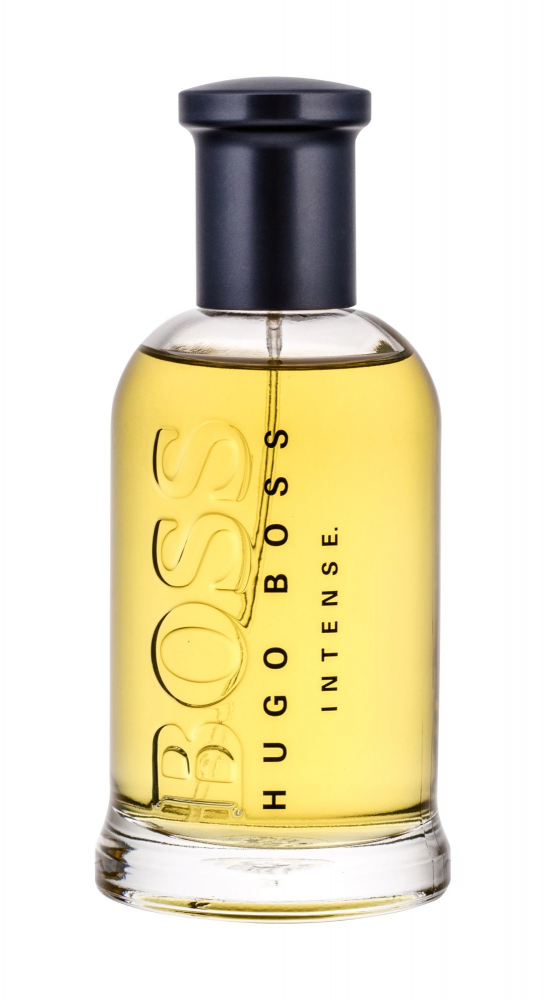 HUGO BOSS Boss Bottled Intense Parfémovaná voda 100 ml
