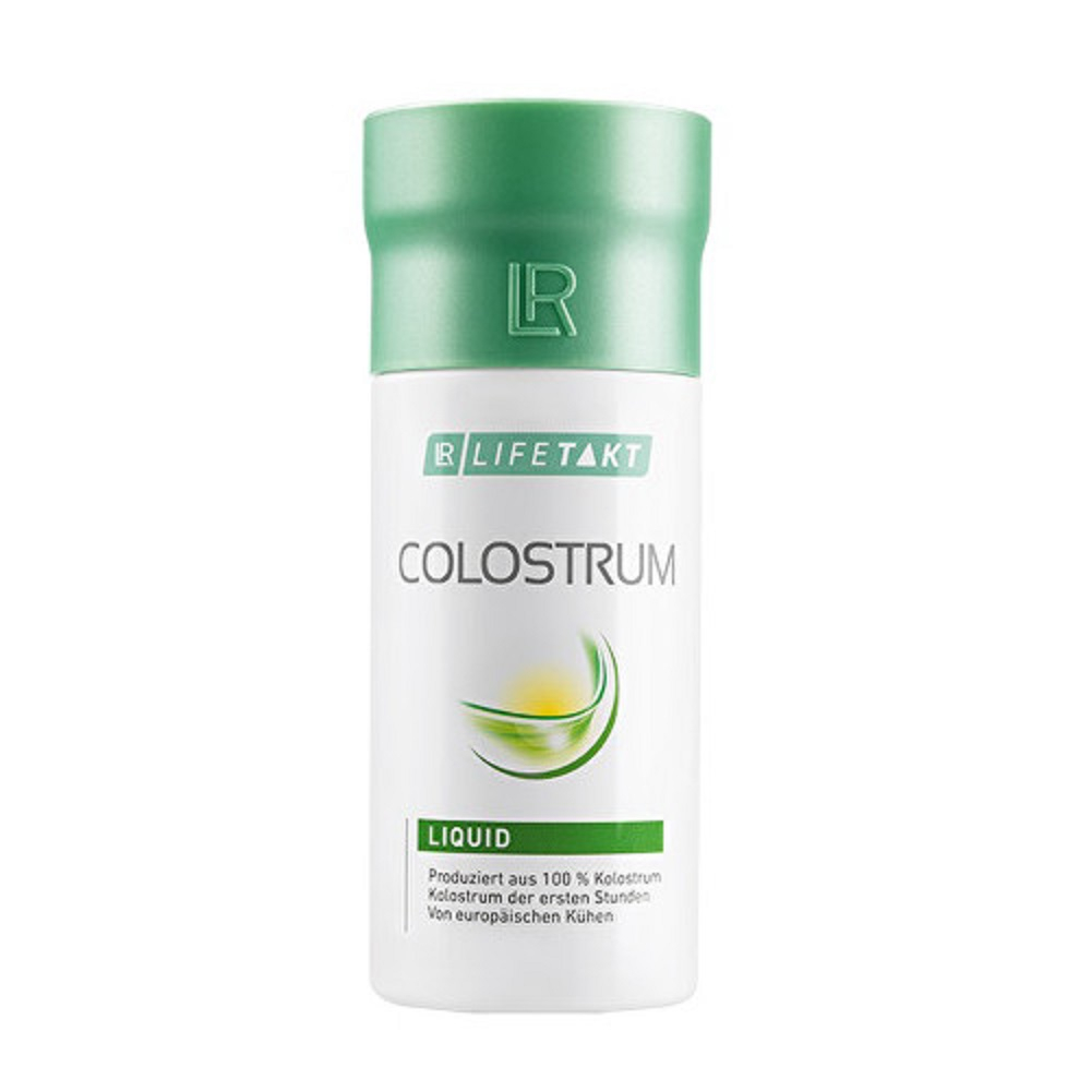 Colostrum Direct 125 ml