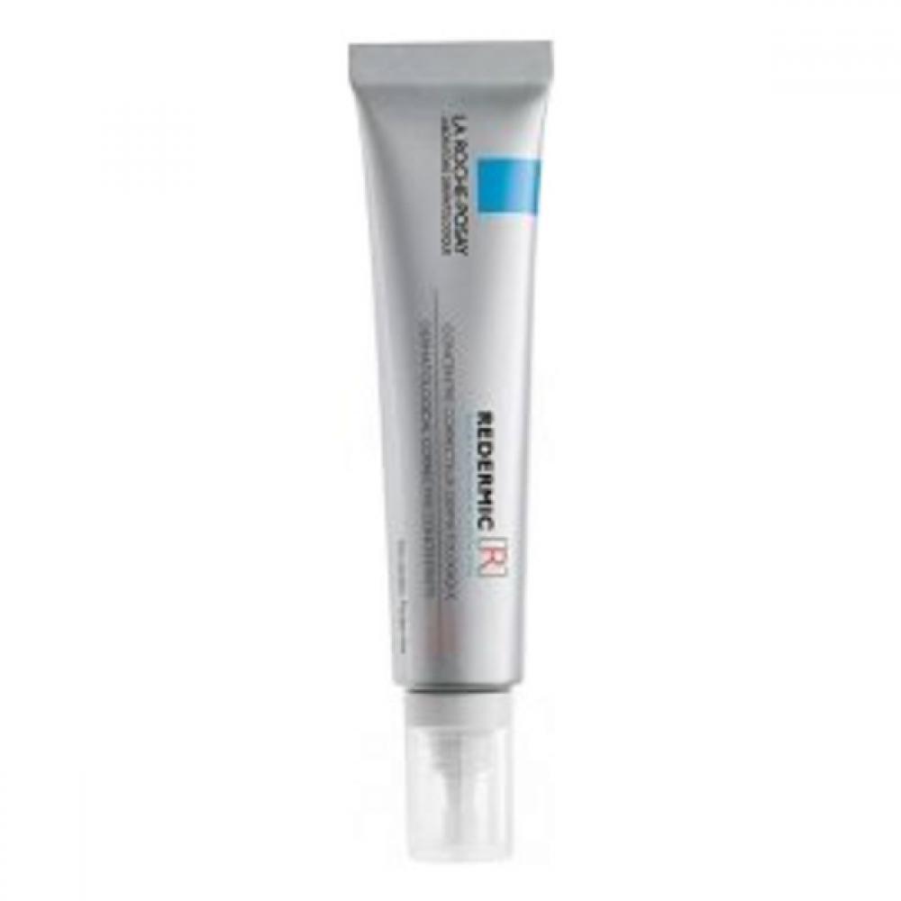 LA ROCHE-POSAY Redermic (R) fluid 30 ml