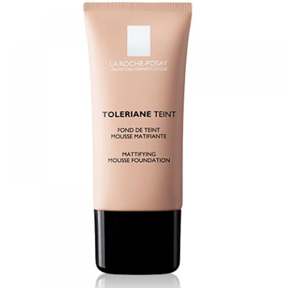 La Roche Posay Toleriane MAT 02 30 ml
