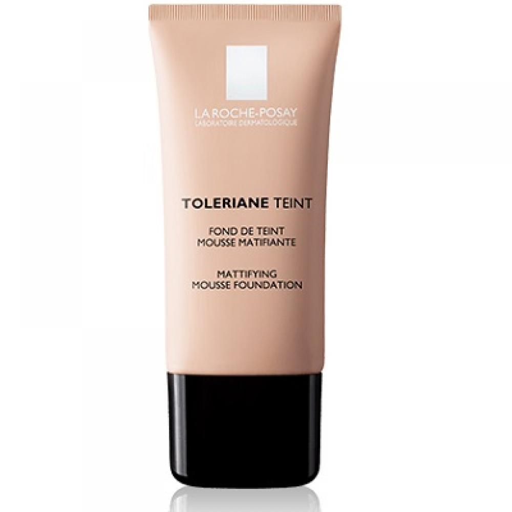 La Roche Posay Toleriane MAT 03 30 ml