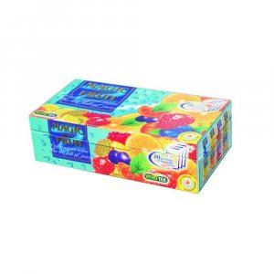 VITTO TEA Magic Fresh Fruit BOX 8x10 sáčků