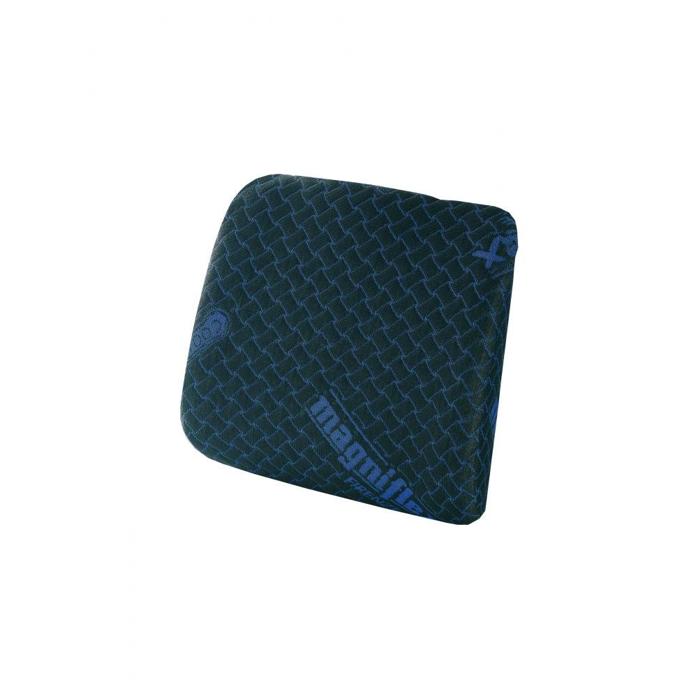 MAGNIFLEX Lumbar Cushion