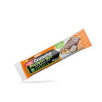 NAMEDSPORT Crunchy Proteinová tyčinka 32% Coconut Dream 40 g