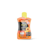 NAMEDSPORT Total Energy Hydra gel Energetický gel 50 ml
